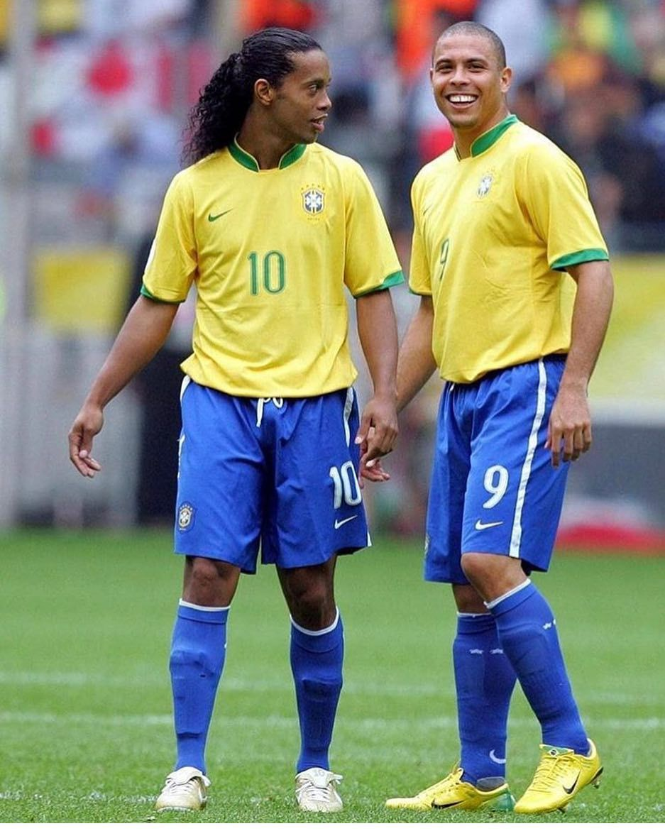 d74e44df7f  basitfutbol  brazil  barcelona  realmadrid  ronaldo9  ronaldo  ronaldinho   worldcup2018  worldcup  legends  samba  football  futbol  beşiktaş   besiktas ...