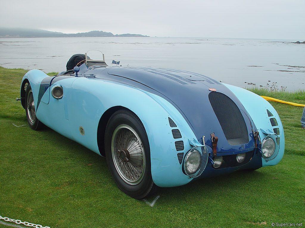 bugatti type 57 g tank 1937 le mans winner bugatti pinterest bugatti type 57 le mans and cars. Black Bedroom Furniture Sets. Home Design Ideas