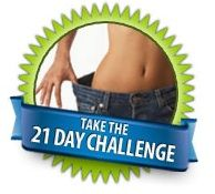 How fast can you lose weight drinking water picture 3