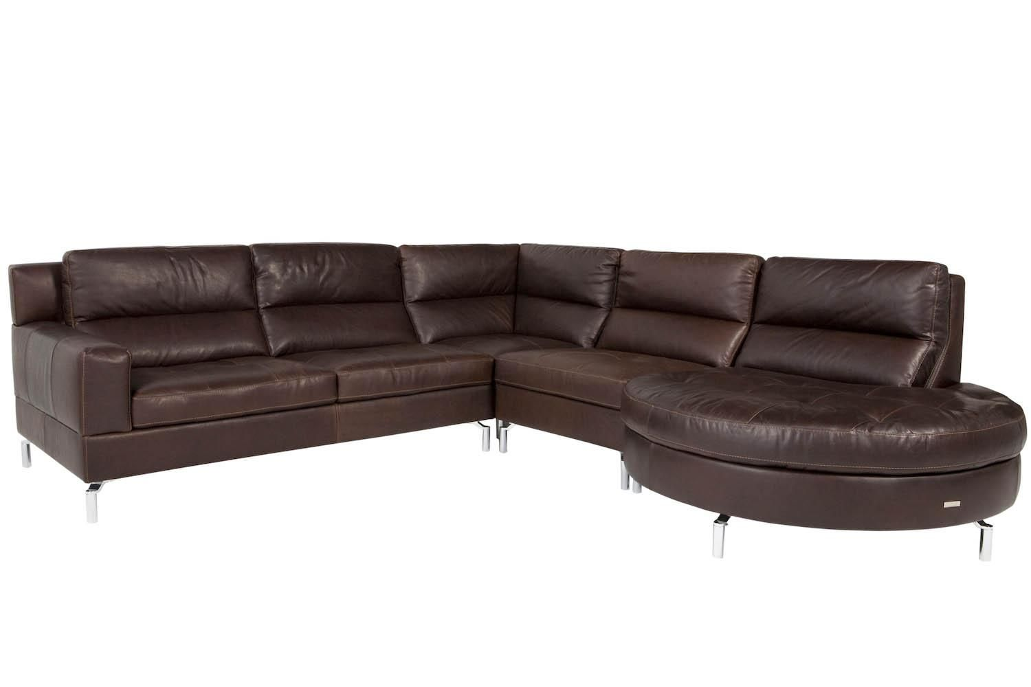 Couches And Sofas About Sofas Leather Corner Sofas Cheap  # Timothy Hutton Muebles