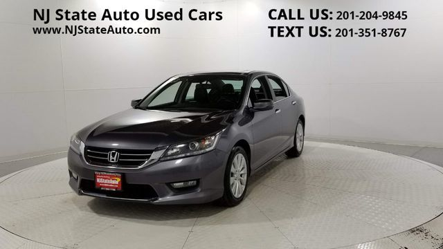 Cars For Sale In Jersey City Bayonne Union City North Bergen And Elizabeth New Jersey 2015 Honda Accord Sedan 4 2015 Honda Accord Sedan Honda Accord Sedan