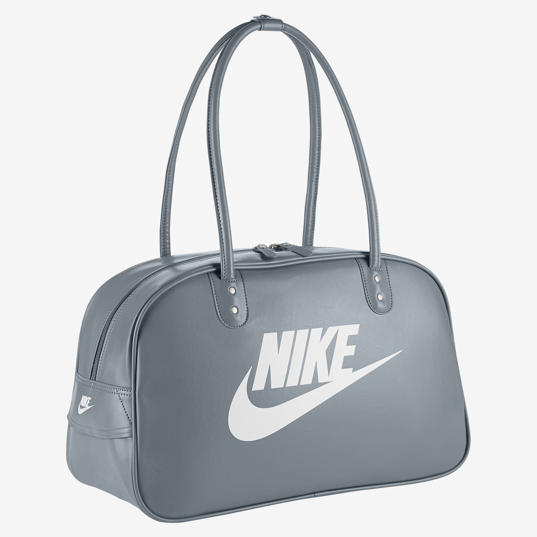 e945ae6288e3 Nike Heritage SI Club Shoulder Bag. Nike Store UK