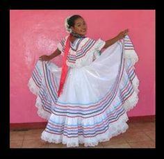Vestidos de novia en masaya nicaragua