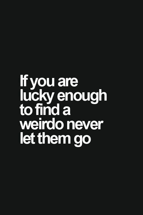 30 Best Friend Quotes 30 Best Friend Quotes - Quote Pond