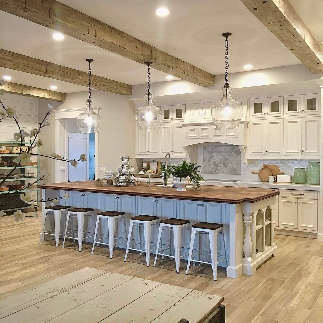 Country Kitchen Ramona: Pin By Angie Dickman On Kitchens