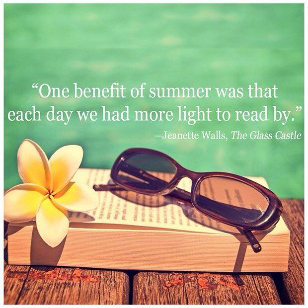 Top 100 summer quotes photos Katanya keuntungan musim panas adalah - best of invitation text adalah