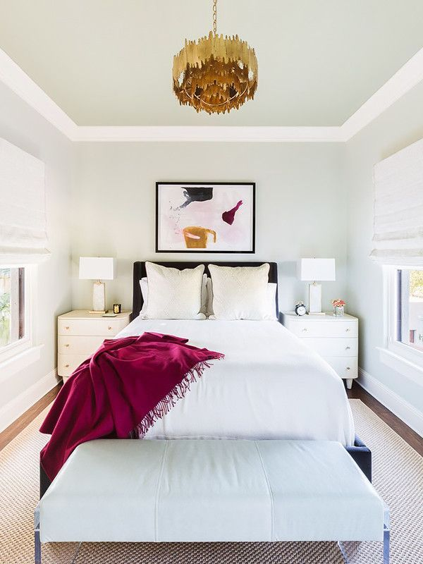 13 Downright Blissful, Zen Bedrooms We Want to Retreat to ...
