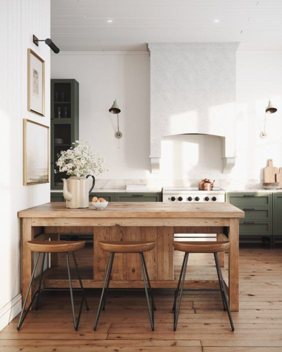 Photo of 7 Fall Home Decor Trends for 2020 – jane at home