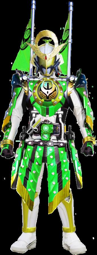 takatora kureshima kamen rider wiki fandom powered by wikia kamen rider kamen rider gaim kamen rider wiki