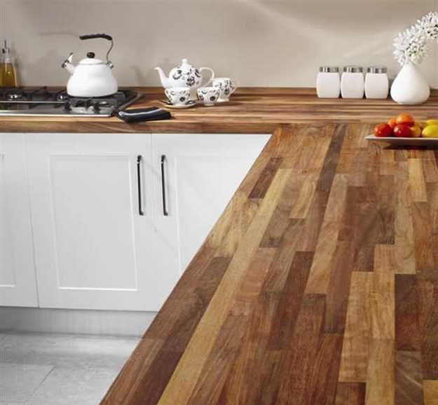 Delightful Captivating Cheap Kitchen Countertop Ideas The Best Affordable Countertop  Materials For Kitchen Kitchen