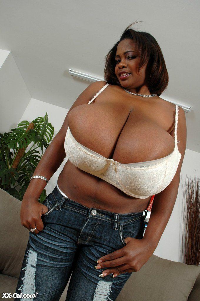 big boob miosotis