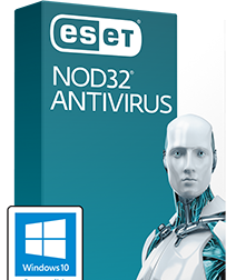 eset nod32 license key 2017