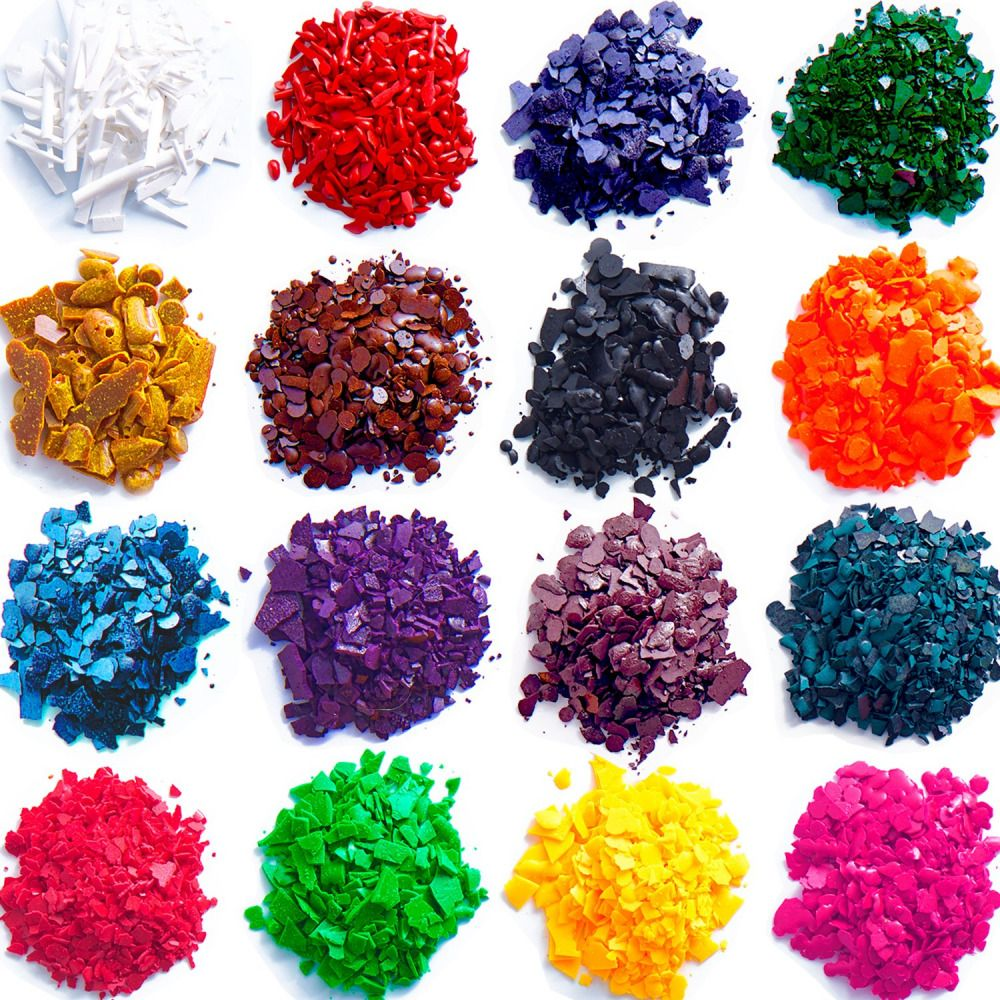 Dye Flakes Candle Making Supplies Kit High Quality Soy Wax ...