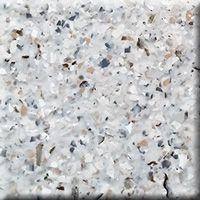 Daich Mineral Select Countertop Finishing Kit Onyx Fog