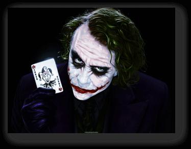 Pin By Luna Mira On Favorites Joker Wallpapers Joker Heath Batman Joker