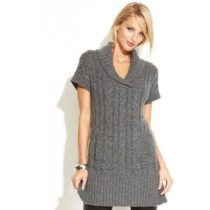 short sleeve sweater - Google Search | Gemsona Fashion - Agate ...