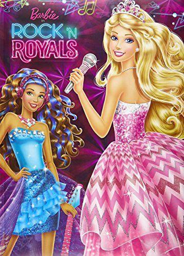 Barbie Rock N Royals  #BarbieRockNRoyals  #Barbie  #Rock  #Royals  #Amazing  #Products  #Kamisco