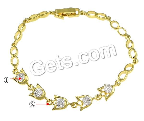 brass bracelet jewelry http://www.gets.cn/product/Brass-Bracelet_p784839.html