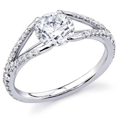 e8587924eb0 Diamond Ideals J1516 - This stunning sleek new design is perfect for ...