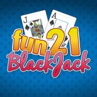 Feelin Risky How Close Can You Get To 21 Without Busting Combine Luck And Strategy As You Try To Beat The Dealer In Fun 21 B Blackjack Free Mobile Games Fun