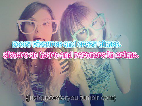 teenage friendship quotes