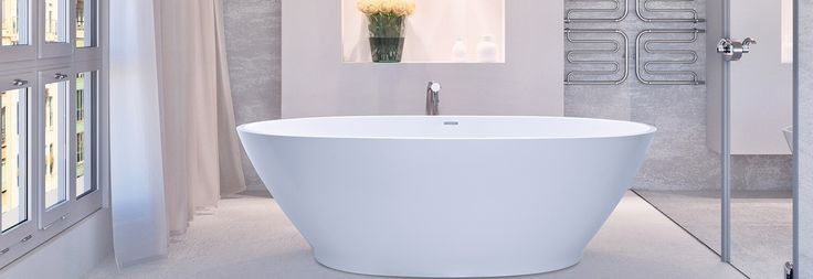 spirited luxury bathtubs plus standard size bathtub #bathrooms