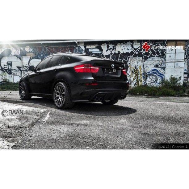 "@carswithoutlimits's photo: ""@MyCarPortal   #bmw #e71 #x6m #carswithoutlimits #carporn #amazing_cars #cargramm #carinstagram #exotic_cars #1800carcash #majestic_cars #motrist"""