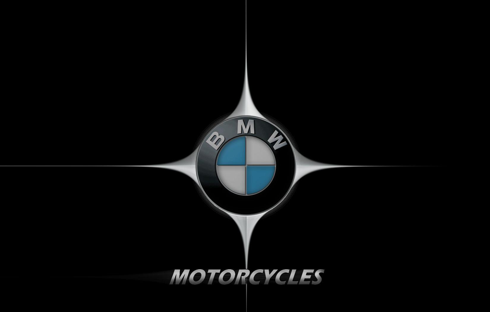 Wallpaper Bmw Motorcycles Voitures Et Motos Voiture Motos