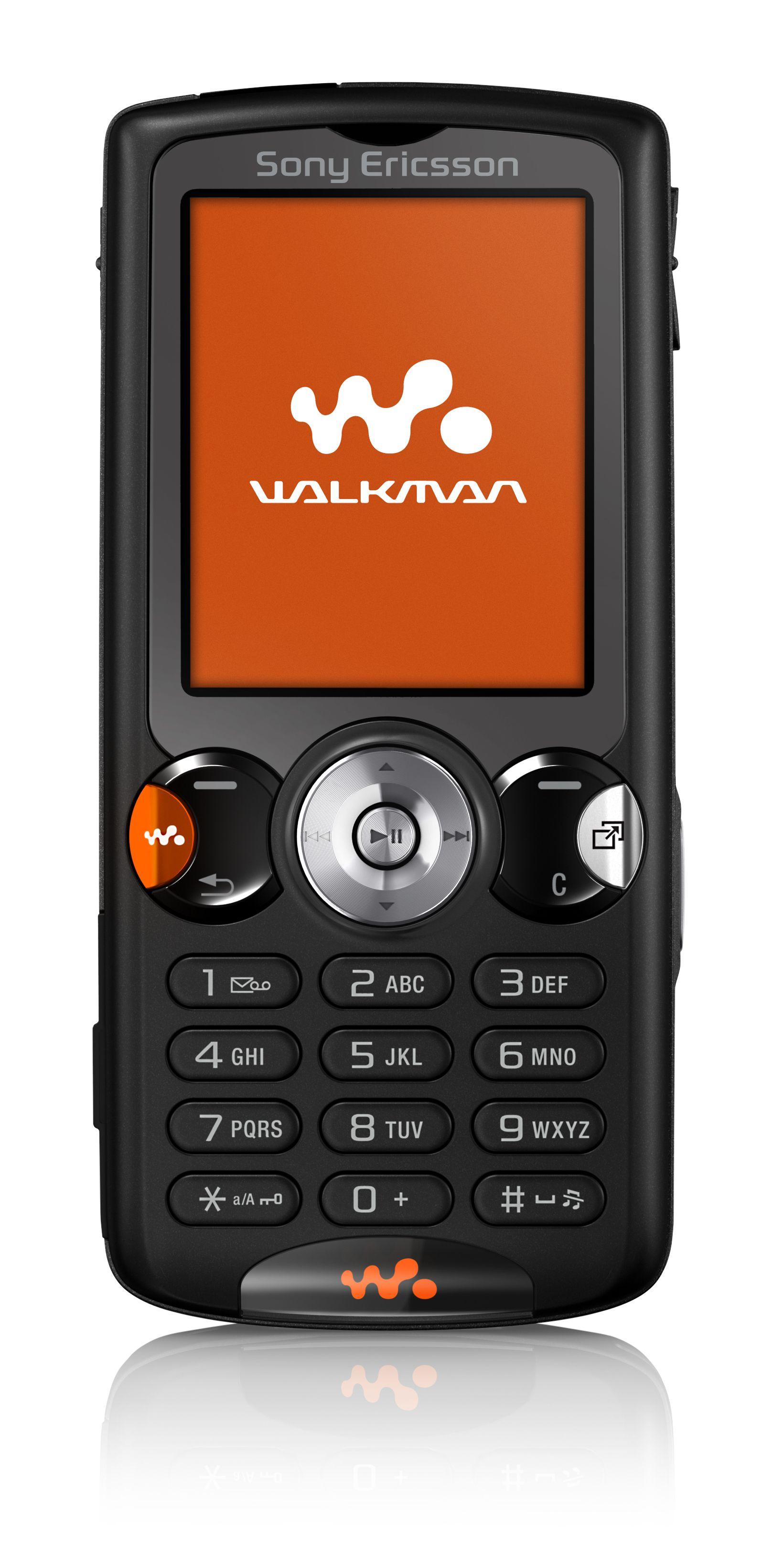 Sony Ericsson W810i 24Warez.Ru Review 58