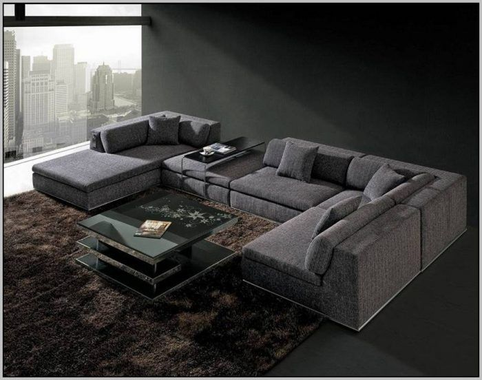 96 Reference Of Sectional Sofa Bed Canada In 2020 Sectional Sleeper Sofa Grey Sectional Sofa Modular Sectional Sofa