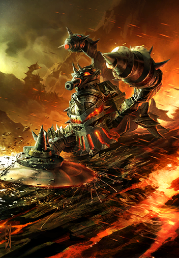 hearthstone Pesquisa Google World of warcraft
