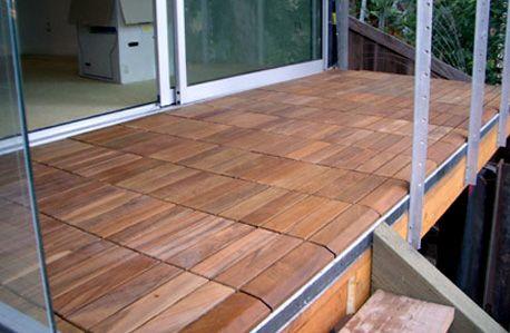 Deck tiles google search front porchback porch pinterest deck tiles google search ppazfo
