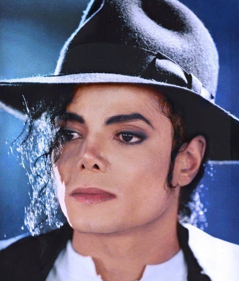 King Of Music Michael Jackson Michael Jackson