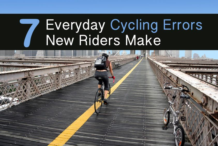 Bike Cycling Reviews Perhaps The Best Hub On Cycling Information