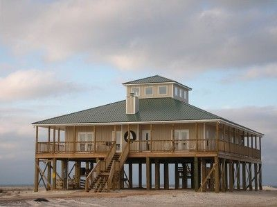images about beach vacation on, beach house for rent dauphin island alabama, beach house rentals dauphin island alabama, pet friendly beach house rentals in dauphin island al