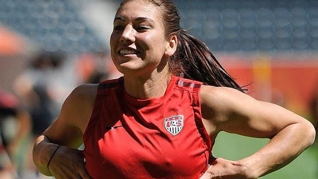 Hope Solo Leaked Photos 2016hope Solo Leaked Photohope Solo Leakedhope Solo Leaked Picshope Solo Leaked Pictureshope Solo Leaked Photos 2016