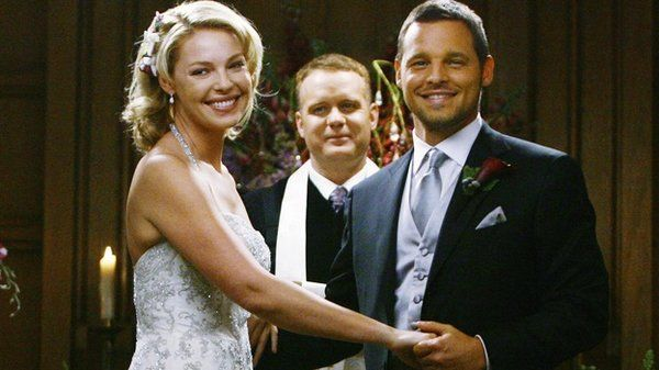 what a difference a day makes izzie stevens alex karev