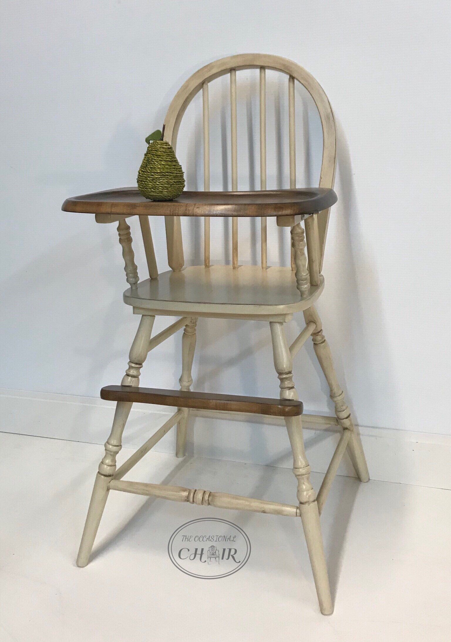 5d814e0b87c91 Pin by The Occasional Chair on Painted and Stained Furniture in 2019