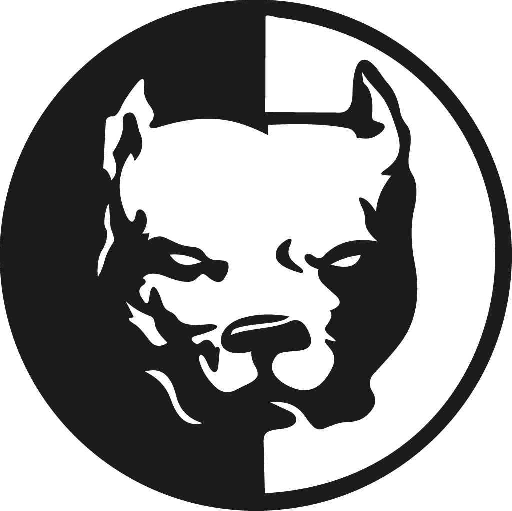 Pitbull logo google search pinterest logos