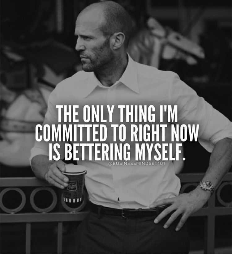 Welcome To New Life Quotes: Welcome To Our Page ️Business, Motivation, Life Quotes ️DM