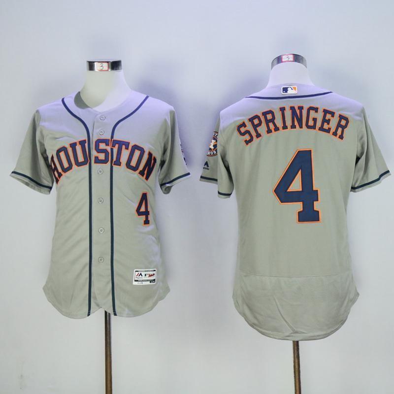 f3ae44852 Houston Astros Carlos