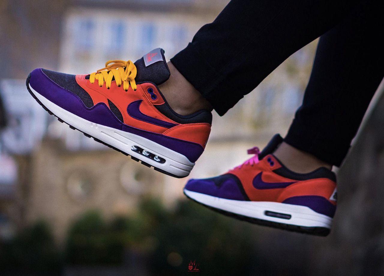 Nike air max, Nike shoes roshe, Nike air