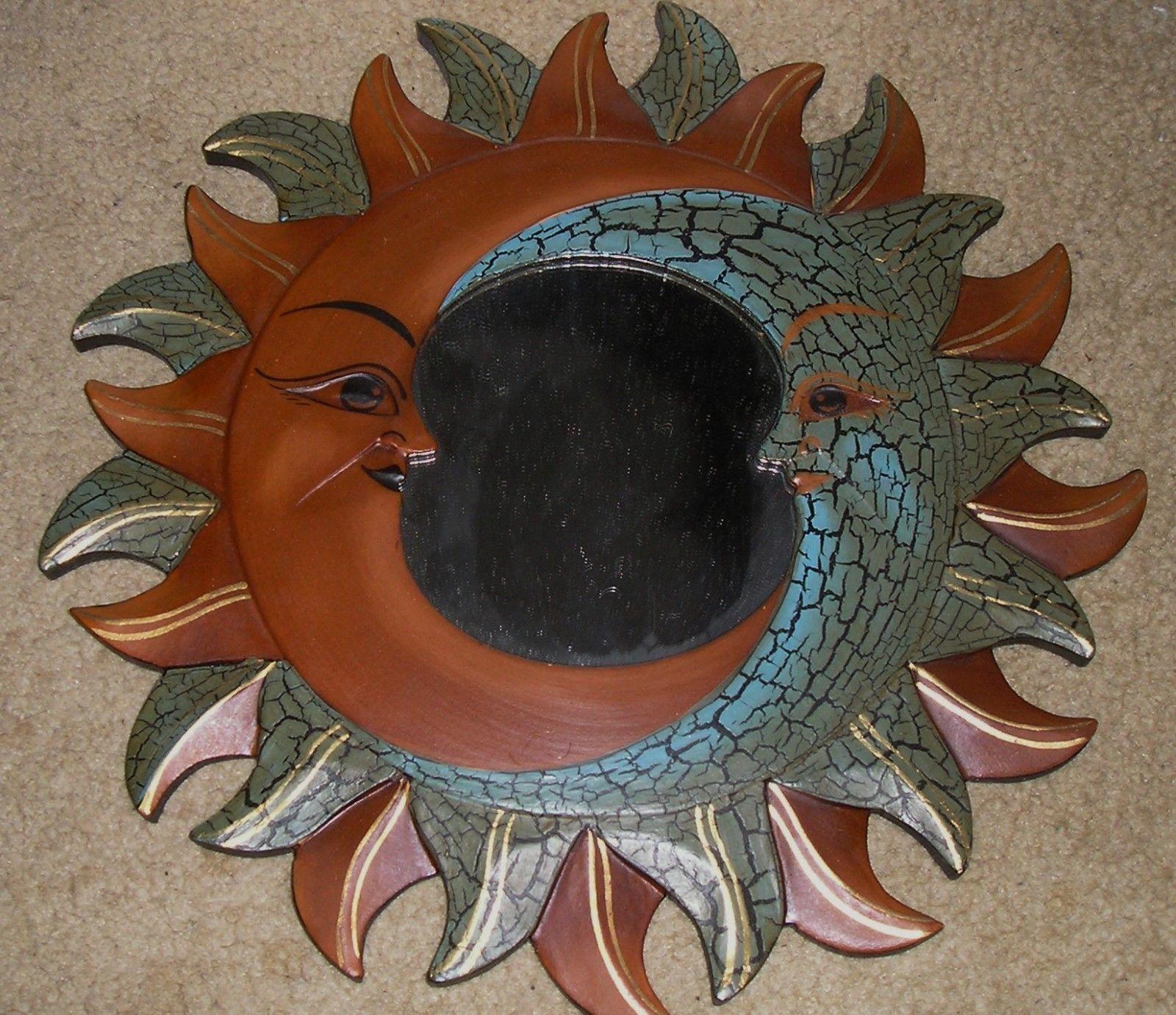 Sun And Moon Frame Wwwtopsimagescom