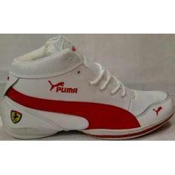 Sepatu Puma Perrary Sepatu Sepatu Online