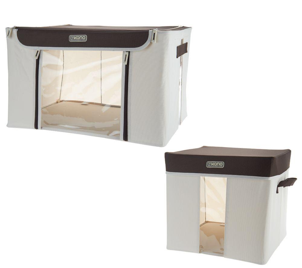 for shelving cubes closet tub tubs target boxes storage x plastic furniture