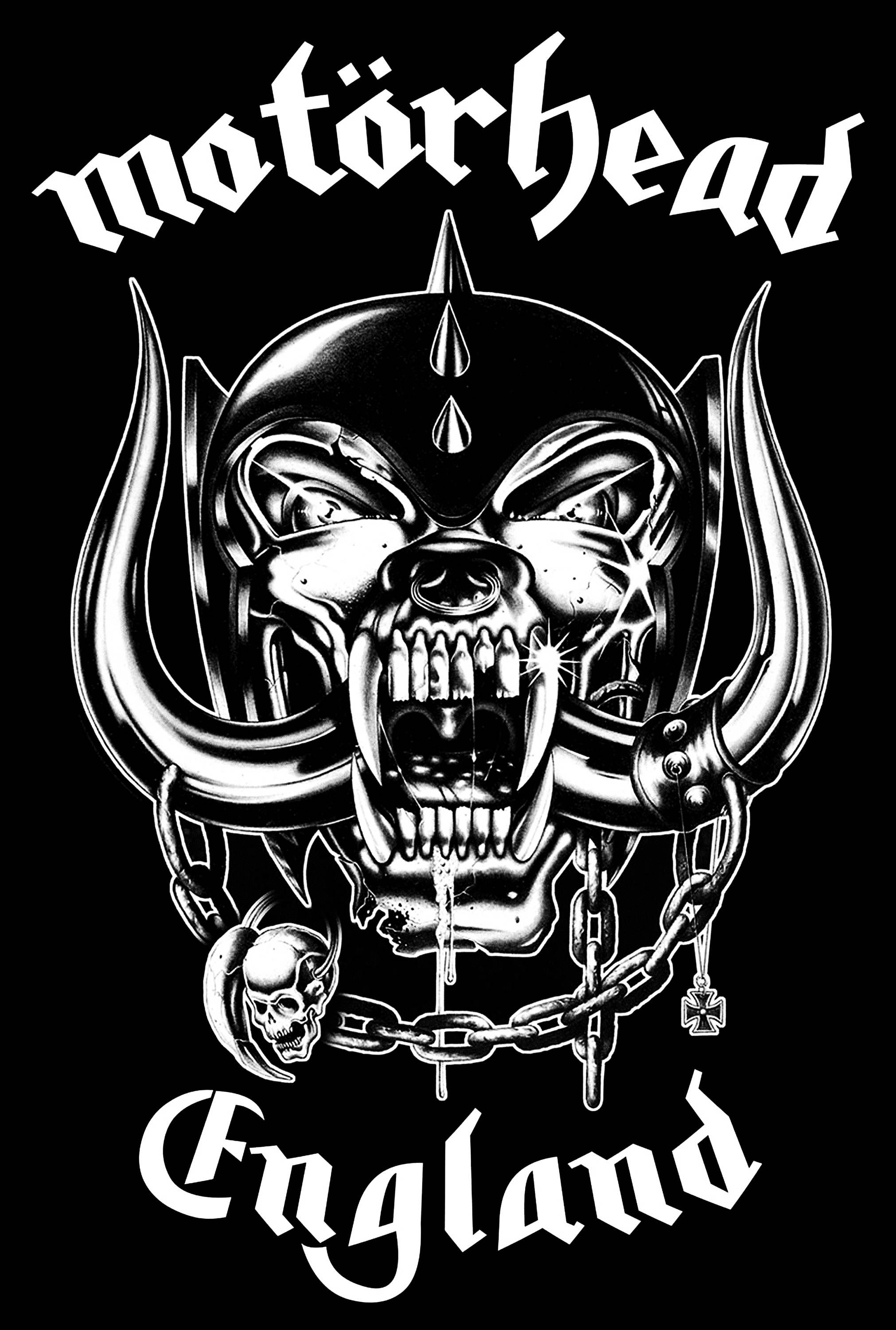 Motorhead Huge War Pig Snaggletooth Black Canvas Back Patch Heavy Badly Drawn Tshirt Short Circuit Mens Buy Online At Grindstore Really Love This From The Etsy Shop Designsonthedevil Http