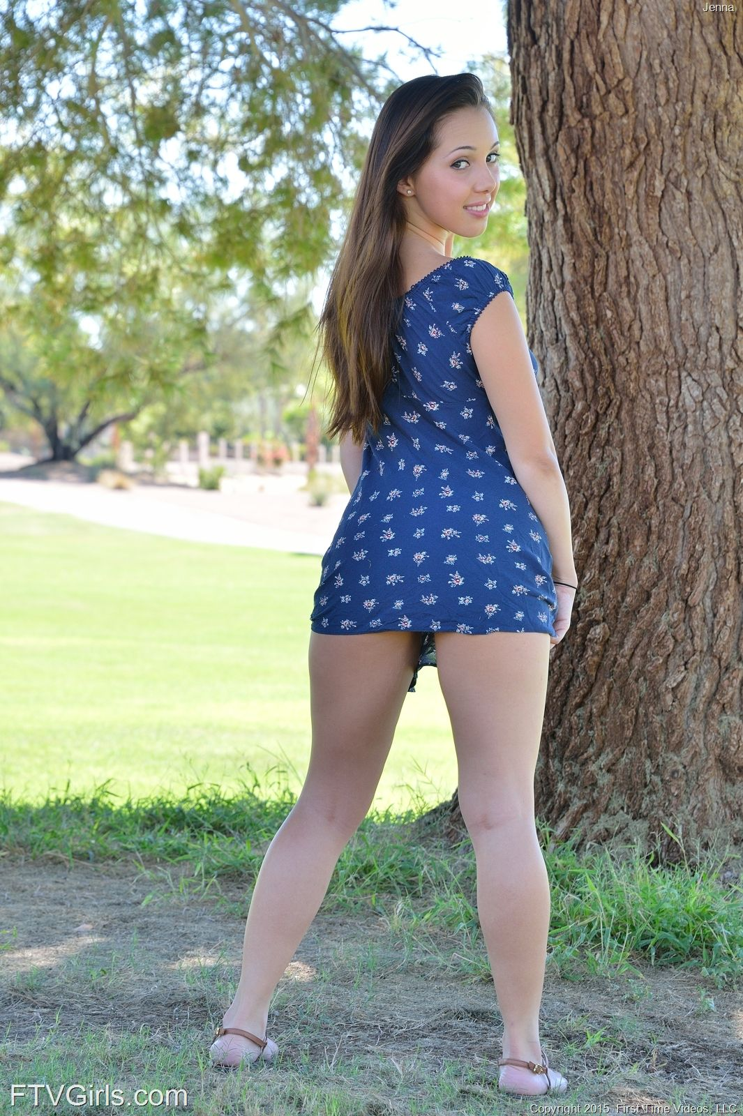 Jenna Sativa mini skirt | Teen sexy | Pinterest | Mini skirts ...