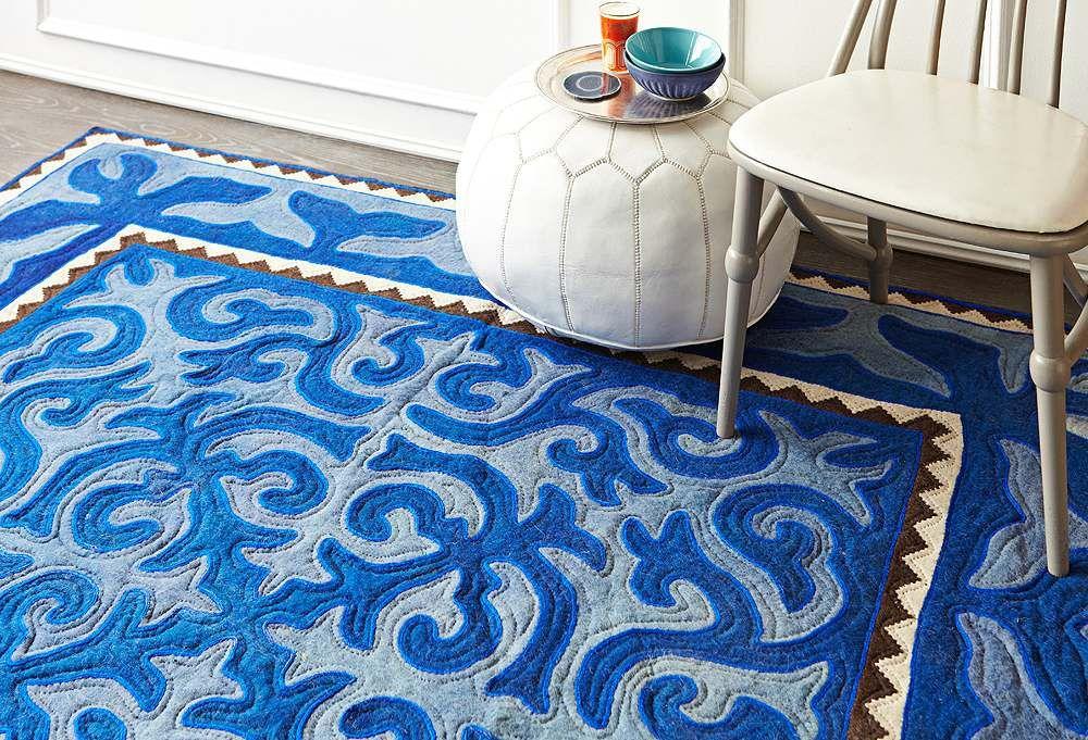 OneKingsLane Cool rugs, Rugs on carpet, Nuloom