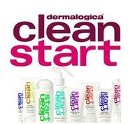 Available at www.polish-llc.com  Skin care for teenagers and young adults.  DERMALOGICA.