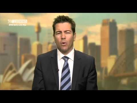 """Does NZ still have a 'rock-star economy'? Auckland's housing crisis plummeting dairy prices and a report card from the OECD that says we've got plenty to work on. It all sounds a little doom and gloom for our economy doesn't it? One expert once described New Zealand as having a """"rock-star economy"""" but is that still the case? HSBC chief economist Australia and New Zealand Paul Bloxham is the man responsible for that phrase and he joined Paul Henry this morning. """"We think New Zealand still has a rock-star economy. You are still out performing most of the developed world and thats really what we meant by that phrase in the first place. """"Growth is running at about 3 percent  that is still rapid growth compared to the rest of the developed world. You are one of the fastest-growing economies and we think this year 2015 has been an encore for the rock-star story."""" Watch the full interview with Paul Bloxham."""